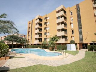Comfortable 3 bedroom Apartment in Javea - Javea vacation rentals