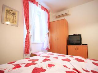 Sunčica studio apartment - Zadar vacation rentals