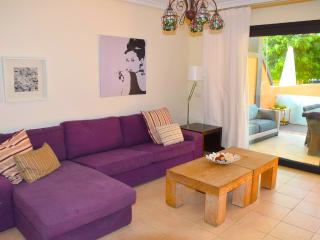 Townhouse Close to Beach - Playa de Fanabe vacation rentals