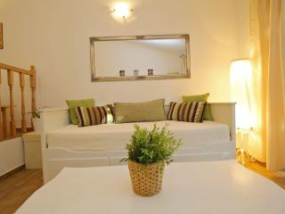 Comfortable Condo with Internet Access and A/C - Biograd na Moru vacation rentals