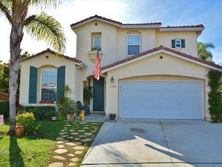 Carlsbad Vacation Rental Home - Minutes to the Beach! - Carlsbad vacation rentals