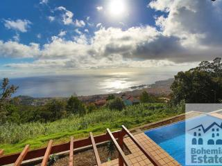 Villa Madeira - Funchal vacation rentals