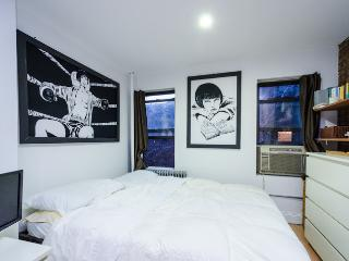 APT STUDIO LOFT IN NOLITA/LITTLEIT - New York City vacation rentals