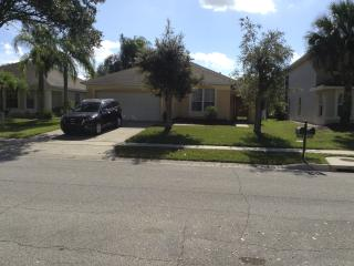 Ideal Piece of Paradise close to the Parks - Kissimmee vacation rentals