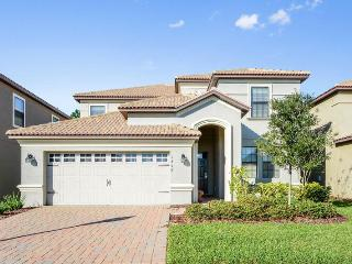 1458MV - The Retreat at ChampionsGate - Davenport vacation rentals