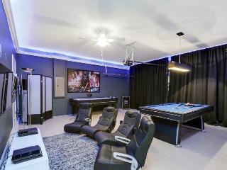 1497RF - The Retreat at ChampionsGate - Davenport vacation rentals