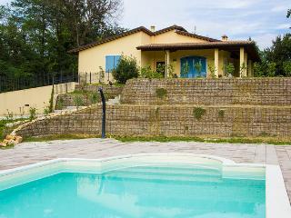 4 bedroom Villa with Internet Access in Acqualagna - Acqualagna vacation rentals