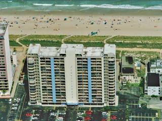 Nice 1 bedroom Apartment in Ocean City - Ocean City vacation rentals