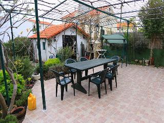 Sunčica holiday home - Murter vacation rentals