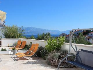 Apartmani Silva 4 - Sutivan vacation rentals