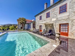 Quinta Riba de Ancora - Caminha vacation rentals