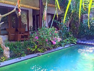 Villa Taurus - Seminyak vacation rentals