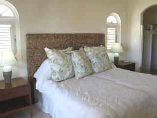 2 bedroom Villa with A/C in Porters - Porters vacation rentals