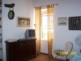 Porto Ercole nel cuore della Toscana sul mare - Porto Ercole vacation rentals