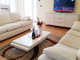 Luxery suite Jovic - Opatija vacation rentals