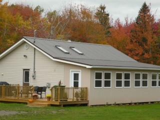 Walking Distance to the BEACH! - Port Howe vacation rentals
