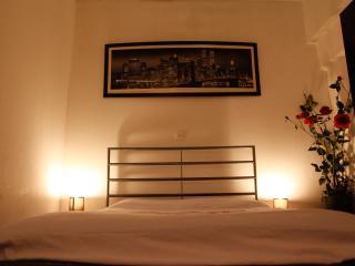 apartmentt in tel aviv - Tel Aviv vacation rentals