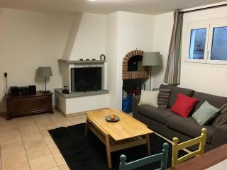 Dany's Home - Giubiasco vacation rentals