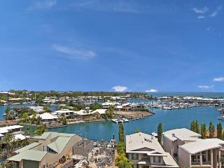 Crown Point on Cullen - Darwin vacation rentals