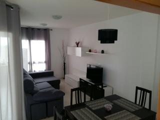 Sunny and New 2BD Apartment (La Cala) - Cala Finestrat vacation rentals