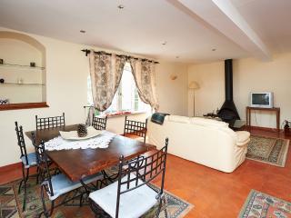 Garden House Quinta de Santa Maria Casa Nostra - Sintra vacation rentals