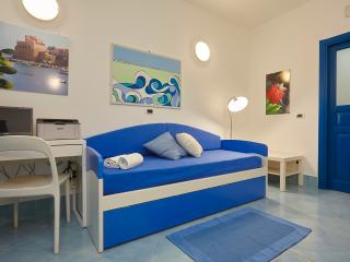 Camera Singola - Trapani vacation rentals
