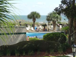 EXTENSIVE LIST OF UPGRADES... VRBO #408443 Reviews - Hilton Head vacation rentals