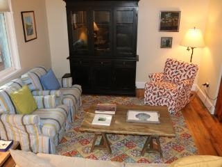 Charming House with Internet Access and DVD Player - Peaks Island vacation rentals