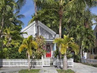 Southard Comfort: Historic Old Town and Seaport, Private Pool & Parking - Key West vacation rentals