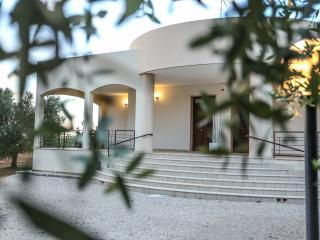 casa vacanze lacucchiaradelsalento - Nardo vacation rentals