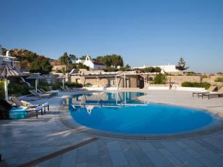 EL MAR Estate - Villa Melanella (4 BR) - Plintri vacation rentals