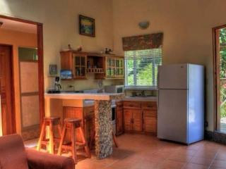 Beautiful 2 bedroom House in Pavones - Pavones vacation rentals