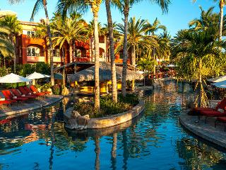 Hacienda Del Mar Cabo- Thanksgiving week or others - Cabo San Lucas vacation rentals