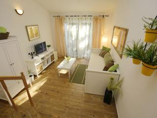 Comfortable 1 bedroom Condo in Biograd na Moru - Biograd na Moru vacation rentals
