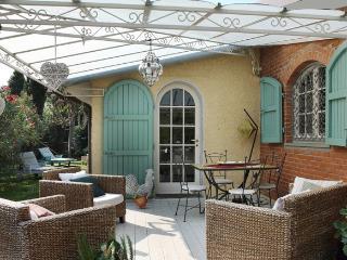 Comfortable 2 bedroom House in Camaiore - Camaiore vacation rentals