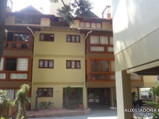 Sunny 1 bedroom Apartment in Gramado - Gramado vacation rentals