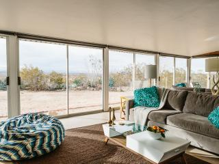 Too Pool For School - Joshua Tree vacation rentals