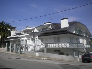 Maison avec appartement entre privé 25km du Porto - Santa Maria da Feira vacation rentals