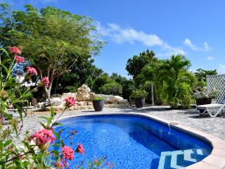 La Source d'Orient Bay - Orient Bay vacation rentals