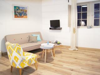 Magnifique Studio centre ville TV / Clim / Wifi - Saint-Remy-de-Provence vacation rentals