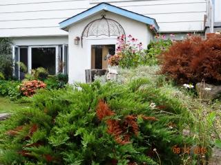 2 bedroom B&B with Internet Access in Caledon - Caledon vacation rentals