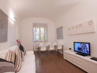 Germaxi, ideal location to visit Rome - Rome vacation rentals