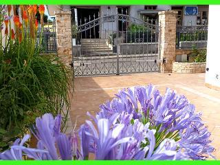 Casa vacanza nel cuore del Salento - Casarano vacation rentals