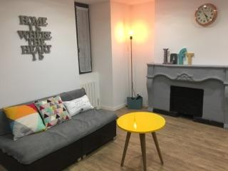 L'appartement A7 - Bourg-les-Valence vacation rentals