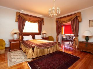Delux Room Quinta de Santa Maria Casa - Colares vacation rentals
