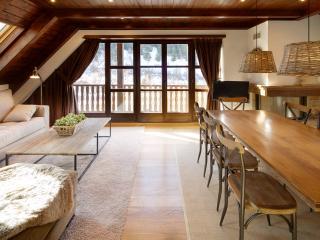 Val de Ruda Luxe 23 by FeelFree Rentals - Baqueira Beret vacation rentals