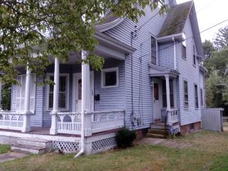 Large Over-sized House with Large Bedrooms - Bridgewater vacation rentals
