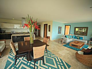 Bella's 3 Bedroom Luxury Villa - Sayulita vacation rentals