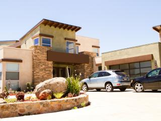 Perfect Villa with Deck and Internet Access - Fallbrook vacation rentals