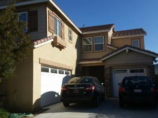 daily weekly monthly and long-term rentals - Hemet vacation rentals